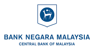 bureau de change malaysia measures announced by bank negara malaysia on foreign exchange