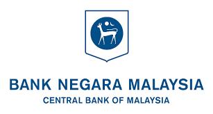 bureau de change malaysia measures announced by bank negara malaysia on foreign exchange