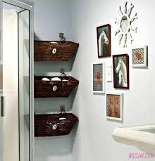 toiletry organizing bathrooms and linen closets how to organize