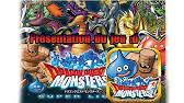 dqmsl apk quest monsters light gameplay