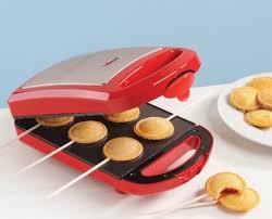 baby cakes maker the babycakes pie pop maker mini pies or mini toas tites toas