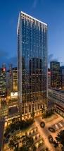 958 best arch images on pinterest facades architecture and