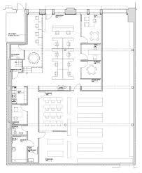 help us build a new rebuilding together nyc home rebuilding