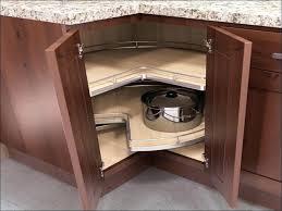 lazy susan cabinet hinge kitchen cabinet lazy susan alternatives 5 lazy alternatives cabinet