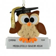 school ornaments personalized ornaments for you