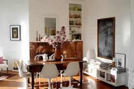 chalkboard dining room décor ideas best home design ideas