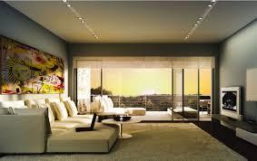 Home Decor Laminate Flooring Laminated Flooring Inspiring Dark Wood Laminate Floors Grey Walls