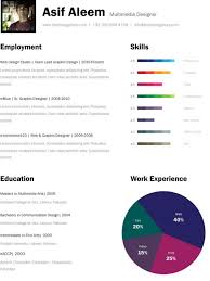 Interior Design Resume Template 22 Free Creative Resume Template Inspirefirst