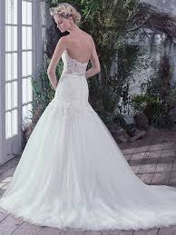 Wedding Dresses Maggie Sottero Pictures On Maggie Sottero Dress Prices Wedding Ideas