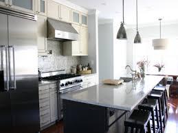 kitchen sink in island kitchen islands with sink decoraci on interior