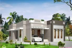 modern single story house plans 28 craftsman style homes modern single storey single story