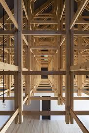 Wohnzimmertisch Japanisch Die Besten 25 Holzbau Ideen Auf Pinterest Gartenbänke Aus Holz