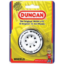 93 best office design yoyo wheels by duncan colors styles may vary toys