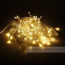 Curtain Christmas Lights Indoors Christmas 4m 96 Led Curtain Icicle String Lights 220v Indoor Drop