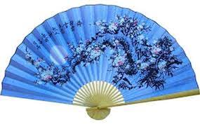oriental fans wall decor wall decor asian fans wall decor chines decoration hand large