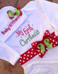 my christmas baby girl 50 best baby s christmas images on babies