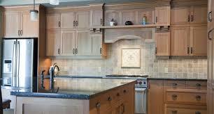 Kitchen Furniture Edmonton 8389569204 C9f4450ab0 Z Kitchen 500x375 144kb