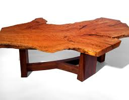 table live edge wood coffee table brilliant live edge olive wood