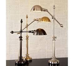 Barn Lamps Dose Of Design June 2008
