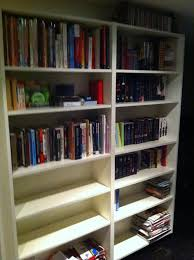 3 shelf corner bookcase amusing floating billy bookcases 94 about remodel 3 shelf corner