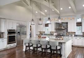 model homes interior design luxury custom home builder arthur rutenberg homes