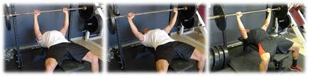 Proper Benching How To Increase Your Bench Press U2013 Bret Contreras