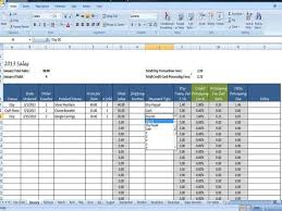 Vendor Management Excel Template 10 Best Everything Excel Templates Images On Business