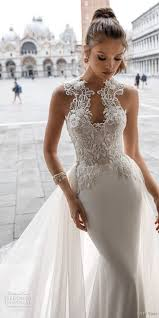 the 25 best fitted wedding dresses ideas on pinterest fitted