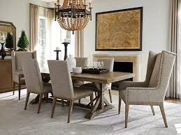54 inch round dining table with leaf round drop leaf pedestal