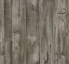 vintage holzverkleidung ideen kleines vintage holzverkleidung wohnzimmer holz grau dumss