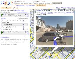free maps and driving directions map directions get view cnet