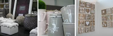 home decor group home decor group marceladick com