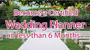 wedding planner requirements amazing of wedding planner requirements become a certified wedding