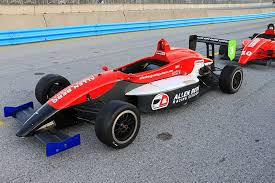 renault race cars allen berg formula photo u0026 image gallery