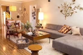 apartment therapy blcksmth on apartment therapy blcksmth