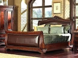 Sleigh Bed Crib Wooden Sleigh Bed Wooden Sleigh Bed Crib Wooden Sleigh Bed Frame
