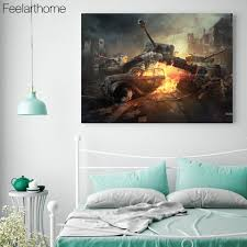 online buy wholesale online wall art from china online wall art