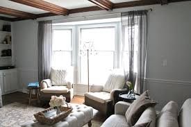 Living Room Interior Without Sofa Living Room Grey Living Room With Big Grey Living Room With Low