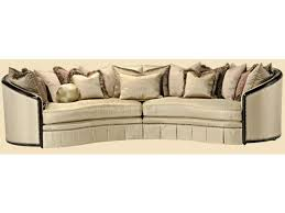 Marge Carson Sofas by Marge Carson Living Room Odessa 2 Piece Sofa Ods43 Norris