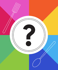 Fabulous Dinner Ideas 529 Best Last Minute Lazy Food Images On Pinterest Dinner