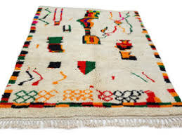 artisan rugs handmade in unique styles discovered