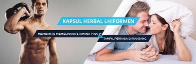 obat kuat obat khusus pria dewasa griya herbal