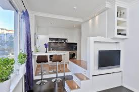 small apartment ideas ikea 10171