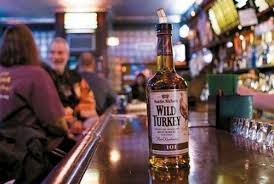 Open Liquor Stores On Thanksgiving They U0027re Open Bars Offering Holiday Respite If You Need An Escape