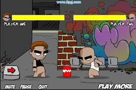 2 player android can fighters 2 player 1mobile