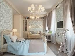 bedroom ideas women best 25 young woman bedroom ideas on pinterest man cave ideas womens