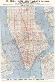 New York City Map Of Manhattan by File 1879 Lower Manhattan Map Jpg Wikimedia Commons