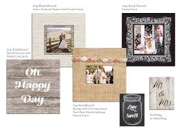 wedding wishes shadow box nbg home for home goods wedding eckberg