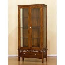 Narrow Storage Cabinet With Drawers Storage Cabinet With Drawer White Cupboard Drawers Ramanations