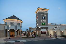 black friday orlando premium outlets about charlotte premium outlets a shopping center in charlotte